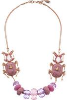 Vivienne Westwood Salome Necklace