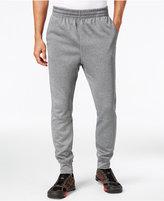 Reebok Men's Speedwick Sweat Pants