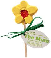 Lush The Mum