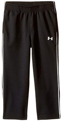 Under Armour Kids Midweight Warm-Up Pants (Toddler)