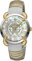 Roberto Cavalli Women's Rc-37 Watch