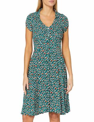Joe Browns Women's Retro Style Dress Casual