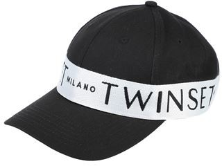 Twin-Set TWINSET Hat