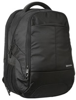 Samsonite Classic PFT Backpack Backpack Bags