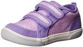 Stride Rite Dalis Sneaker (Toddler)
