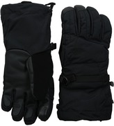 The North Face Triclimate® EtipTM Glove