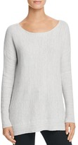 Soft Joie Kashani Drop Shoulder Sweater
