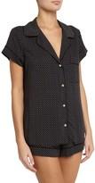 Eberjey Women's Victoria Short Pajamas