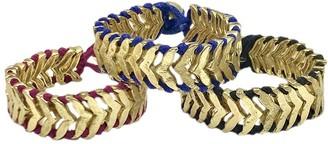 Slate & Salt Rina Temple Bracelet