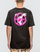HUF Cocktail Hour S/S T-Shirt