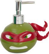 Teenage Mutant Ninja Turtle Lotion Pump