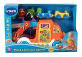 Vtech Pull & Learn Car Carrier