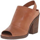 Lucky Brand Lucky Women's Oleandre Dress Heel
