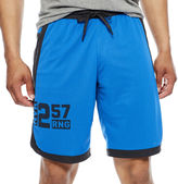 Reebok One Series Speedwick Mesh Knit Shorts