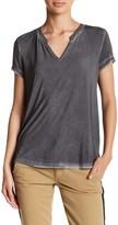 Tart Loona Short Sleeve Shirt