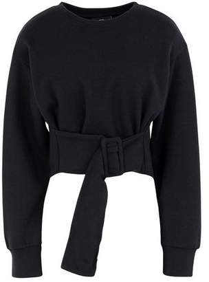 C/Meo COLLECTIVE Jumper