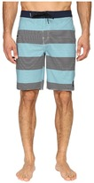 Rip Curl Mirage Reckoner Boardshorts
