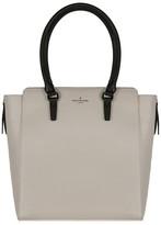 Pauls Boutique Angela Shoulder Bag - Black