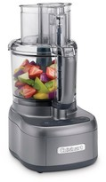 Cuisinart 11 Cup Food Processor