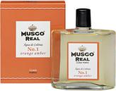 Claus Porto Musgo Real Cologne No. 1 - Orange Amber