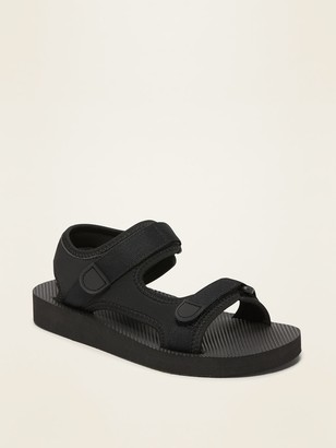 Old Navy Water Sandals for Boys
