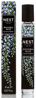 NEST Fragrances Wisteria Blue Eau de Parfum Rollerball