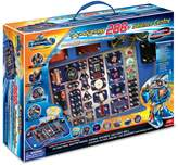 TEDCO Toys Amazing Science Center 288-Piece Set