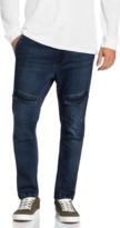 TAROCASH Hamilton Pocket Jean