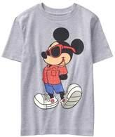 Gymboree Cool Mickey Tee
