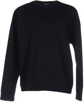 Paolo Pecora Sweatshirts - Item 12006409