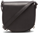 Alexander Wang Mini Lia Bag