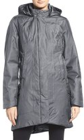 The North Face Women's Temescal Waterproof Jacket
