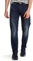 "Levi's Levi&s 511 Slim Fit Jean - 29-36"" Inseam"