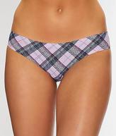 Honeydew Intimates Skinz Hipster Panty - Women's
