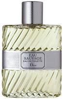 Christian Dior Eau Sauvage Eau de Toilette Spray