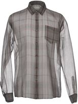 Dries Van Noten Shirts - Item 38688978