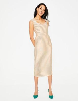 Frances Midi Dress