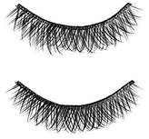 Illamasqua False Lashes 014 (Pack of 4)