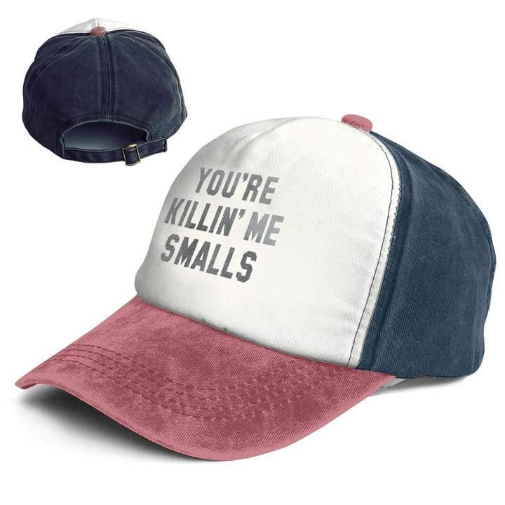 df3c6d42283dd Distressed Baseball Caps - ShopStyle Canada