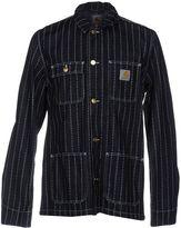 Carhartt Denim outerwear
