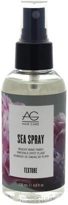 AG Hair Cosmetics 4.6Oz Sea Spray Texture Hair Spray