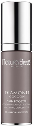 Natura Bisse 30ml Diamond Cocoon Skin Booster