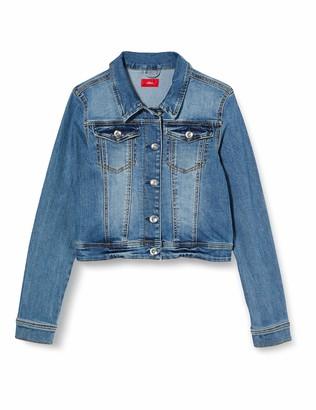 S'Oliver Junior Girl's Jacke Jacket