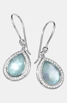 Ippolita Women's 'Stella' Small Teardrop Earrings