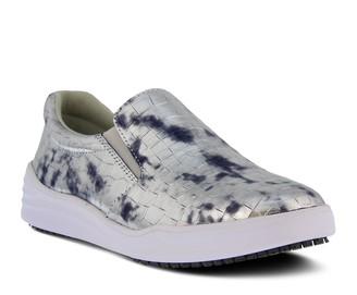 Spring Step Professional Waevo Women's Work Shoes