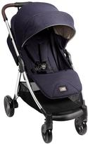 Mamas and Papas Armadillo Pushchair -Heritage