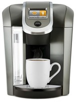 Keurig K525 Coffee Maker