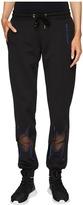 Versace Dressy Skinny Jogger Pants Women's Casual Pants