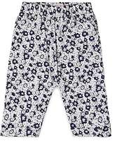 Esprit Baby Girls' RJ23001 Trousers