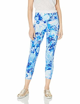 Lilly Pulitzer Women's UPF 50+ High Rise Weekend